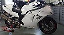 Honda CBR1100 Super Blackbird_3