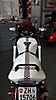 Honda CBR1100 Super Blackbird_1