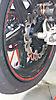 Honda CBR1100 Super Blackbird_4