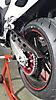 Honda CBR1100 Super Blackbird_5