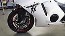 Honda CBR1100 Super Blackbird_6