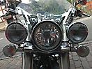 XVS 950_3